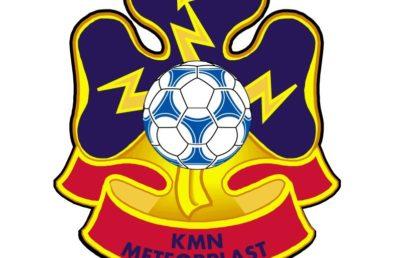 Prvi vikend v marcu se bo nadaljevalo prvenstvo v 2. SFL in U19