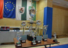 20. turnir v spomin na Janka Makoterja