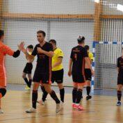 U19: Težko do zmage v Ljubljani